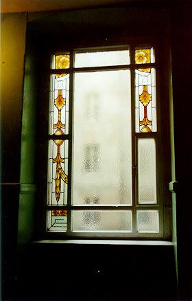 Seite3 for Fenster treppenhaus